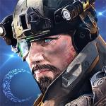 Download لهيب الشرق : Warfare Strike  APK, APK MOD, لهيب الشرق : Warfare Strike Cheat
