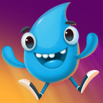 Download Way Home: stack jump, build a tower 0.1.9 APK, APK MOD, Way Home: stack jump, build a tower Cheat