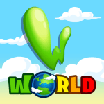 Download Weevil World: Your Island Club  APK, APK MOD, Weevil World: Your Island Club Cheat