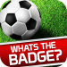 Download Whats the Badge? Football Quiz  APK, APK MOD, Whats the Badge? Football Quiz Cheat