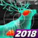 Download Wild Hunt:Sport Hunting Games. Hunter & Shooter 3D  APK, APK MOD, Wild Hunt:Sport Hunting Games. Hunter & Shooter 3D Cheat