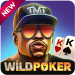 Download Wild Poker – Floyd Mayweather's Texas Hold'em  APK, APK MOD, Wild Poker – Floyd Mayweather's Texas Hold'em Cheat