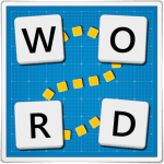 Download Word Architect – More than a crossword 1.0.3 APK, APK MOD, Word Architect – More than a crossword Cheat