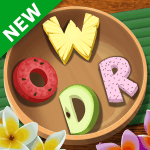 Download Word Beach: Connect Letters, Fun Word Search Games 1.0.8 APK, APK MOD, Word Beach: Connect Letters, Fun Word Search Games Cheat