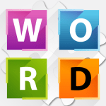 Download Word Game 2.2 APK, APK MOD, Word Game Cheat