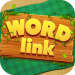 Download Word Link APK, APK MOD, Cheat