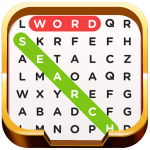 Download Word Search – Crossword Puzzle Free Games  APK, APK MOD, Word Search – Crossword Puzzle Free Games Cheat