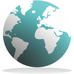 Download World Map Quiz  APK, APK MOD, World Map Quiz Cheat