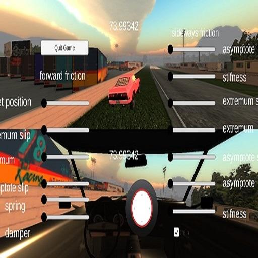 Download car game unity 3D 25 0 APK, APK MOD, car game unity