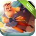 Download guia hello neighbor hello neighbor guia APK, APK MOD, guia hello neighbor Cheat