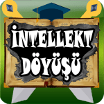 Download İntellekt döyüşü 1.01 APK, APK MOD, İntellekt döyüşü Cheat