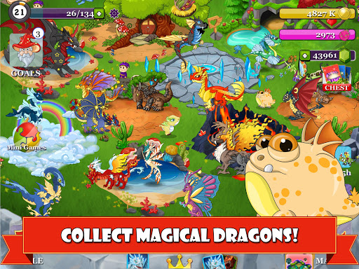 Dragon Battle cheathackgameplayapk modresources generator 3
