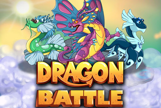 Dragon Battle cheathackgameplayapk modresources generator 5