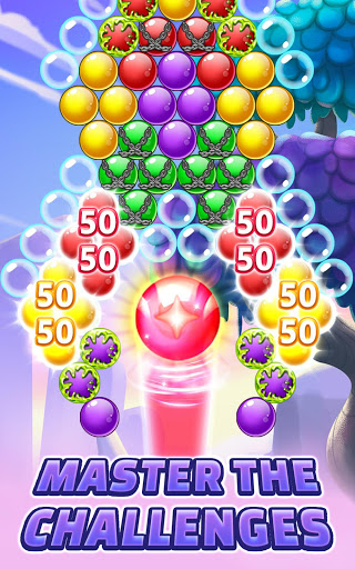 Dragon Bubble 1.0 cheathackgameplayapk modresources generator 2