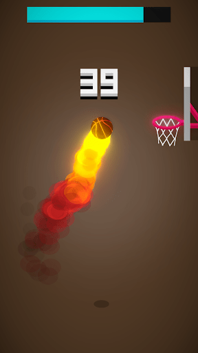 Dunk Hit 1.5.4 cheathackgameplayapk modresources generator 1