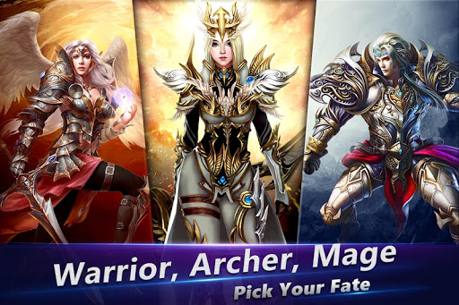 EverBattle – Nonstop Fight cheathackgameplayapk modresources generator 1