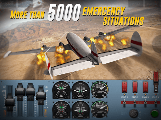 Extreme Landings cheathackgameplayapk modresources generator 4
