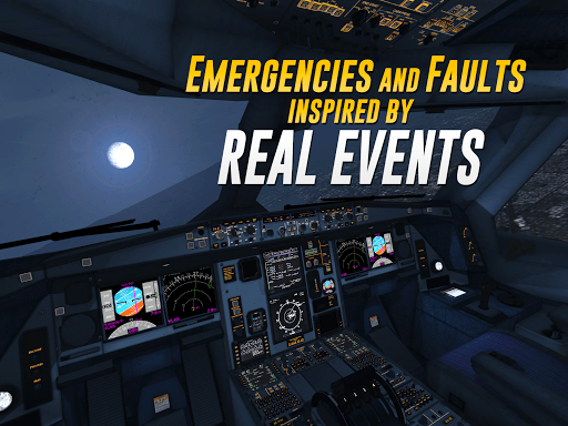 Extreme Landings cheathackgameplayapk modresources generator 5