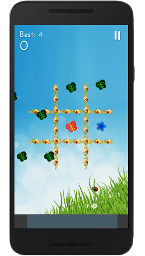 Fanges – Butterfly Edition – pick the Flower 1.3.39 cheathackgameplayapk modresources generator 2