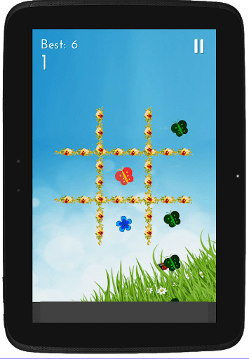 Fanges – Butterfly Edition – pick the Flower 1.3.39 cheathackgameplayapk modresources generator 5