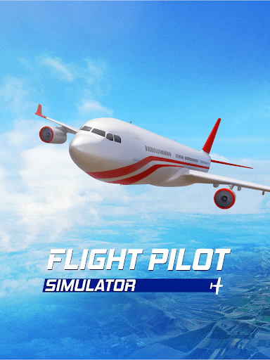 Flight Pilot Simulator 3D Free cheathackgameplayapk modresources generator 5