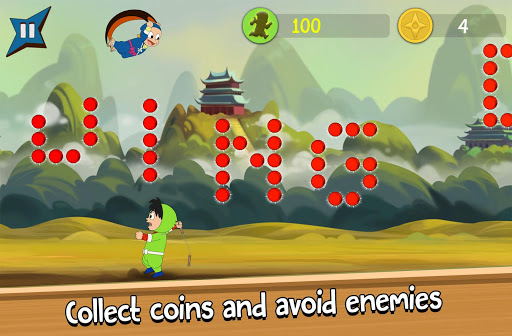 Flying Hattori cheathackgameplayapk modresources generator 4