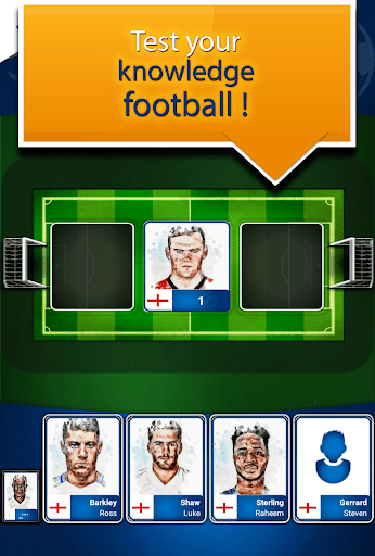 FootLine of the 2018 Russia World Cup 1.0.2006 cheathackgameplayapk modresources generator 1