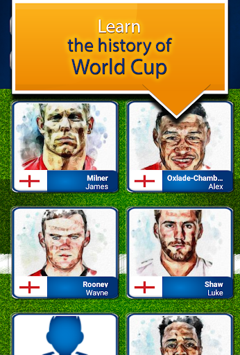 FootLine of the 2018 Russia World Cup 1.0.2006 cheathackgameplayapk modresources generator 2