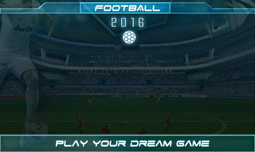 Football 2018 – Football champions league cheathackgameplayapk modresources generator 3