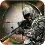 Free Download 3D Sniper Assassin – FREE  APK, APK MOD, 3D Sniper Assassin – FREE Cheat