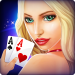 Free Download 4Ones Poker Holdem Free Casino  APK, APK MOD, 4Ones Poker Holdem Free Casino Cheat
