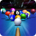 Free Download 8 Ball Live 1.40.3179 APK, APK MOD, 8 Ball Live Cheat