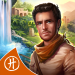 Free Download Adventure Escape: Hidden Ruins  APK, APK MOD, Adventure Escape: Hidden Ruins Cheat