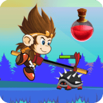 Free Download Adventure Kong Fighter 1.5 APK, APK MOD, Adventure Kong Fighter Cheat
