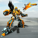Free Download Air Robot Game 2 – Flying Robot Transformation 1.6 APK, APK MOD, Air Robot Game 2 – Flying Robot Transformation Cheat