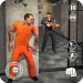 Free Download Alcatraz Prison Escape Plan: Jail Break Story 2018 1.1 APK, APK MOD, Alcatraz Prison Escape Plan: Jail Break Story 2018 Cheat