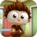 Free Download Angelo Rules – Crazy day  APK, APK MOD, Angelo Rules – Crazy day Cheat