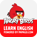 Free Download Angry Birds Learn English  APK, APK MOD, Angry Birds Learn English Cheat