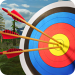 Free Download Archery Master 3D  APK, APK MOD, Archery Master 3D Cheat