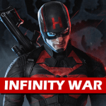 Free Download Avengers: Infinity War Game 3.3.7zg APK, APK MOD, Avengers: Infinity War Game Cheat