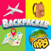 Free Download Backpacker™ – Travel Trivia Game  APK, APK MOD, Backpacker™ – Travel Trivia Game Cheat