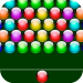 Free Download Ball Shoot APK, APK MOD, Cheat