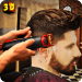 Free Download Barber Shop Hair Salon Cut Hair Cutting Games 3D 1.1 APK, APK MOD, Barber Shop Hair Salon Cut Hair Cutting Games 3D Cheat