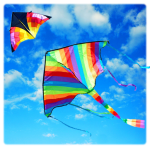 Free Download Basant The Kite Fight 1.18 APK, APK MOD, Basant The Kite Fight Cheat