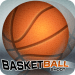 Free Download Basketball Shoot  APK, APK MOD, Basketball Shoot Cheat