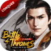 Free Download Battle of Throne – Total Warfare 1.0 APK, APK MOD, Battle of Throne – Total Warfare Cheat