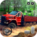 Free Download Big Euro Truck Parking Legend: Truck Parking Games  APK, APK MOD, Big Euro Truck Parking Legend: Truck Parking Games Cheat