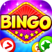Free Download Bingo: Lucky Bingo Wonderland APK, APK MOD, Cheat