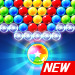 Free Download Bubble Wings: Bubble Shooter Games 0.5.2 APK, APK MOD, Bubble Wings: Bubble Shooter Games Cheat