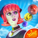 Free Download Bubble Witch Saga APK, APK MOD, Cheat